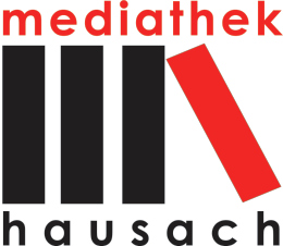 Mediathek Tipps